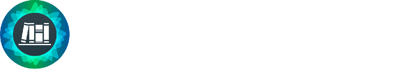 myLIBRO Library App White