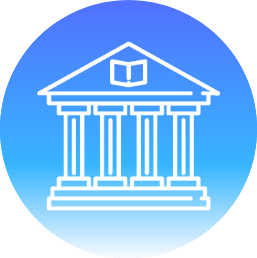 myLIBRO library app